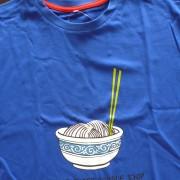 L1040849-Plastered-Shirts-004
