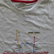L1040850-Plastered-Shirts-005