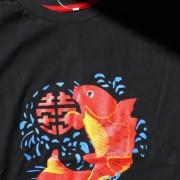 L1040854-Plastered-Shirts-009