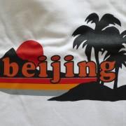 L1040856-Plastered-Shirts-011